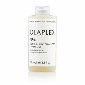 No 4 Bond Maintenance Shampoo