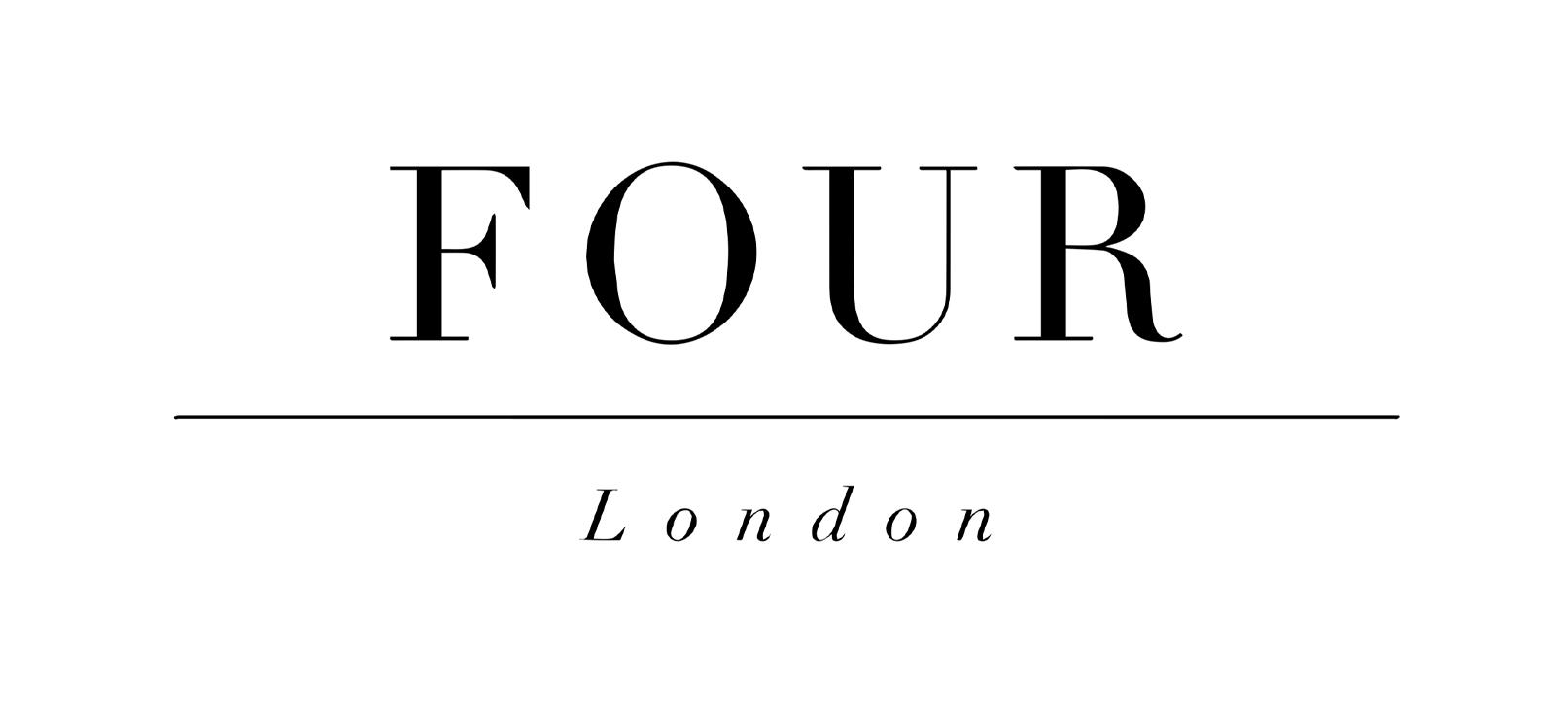 four_london_logo_2021